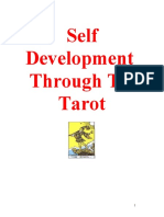 Self Development - Unknown.pdf