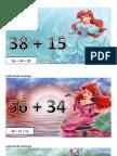 Math.6Aug17