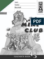 superminiclub4_01_33