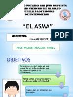 SEMINARIO DE EL ASMA.pptx
