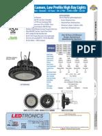 HBL005-xx0W-XxW-101WD.pdf
