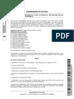 Acta Del Pleno Ordinario 27 09 2017