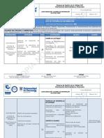 Caracterización Sistemas de Información