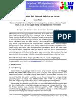 Paper0104_47-59.pdf