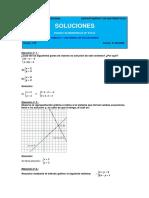 Examen-Unidad7-2ºB(Soluciones).pdf