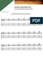 fvmm055.pdf