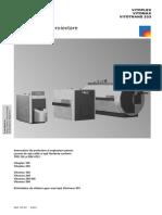 Instructiuni proiectare - PA_VITOPLEX_VITOMAX__VITOTR.pdf