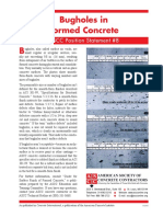 PS-8-bugholes-in-formed-concrete.pdf