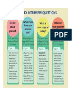4tricky Interview Questions