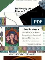 Compliance Framework DPA (1).pptx
