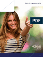 FasterPrint_guidafile(ITA) (1).pdf