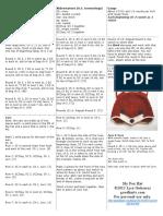 7448_pattern_.pdf
