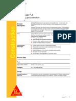 Intraplast Z 2011-10_1.pdf