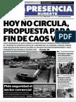 PDF Presencia 13102017-Corregidobien