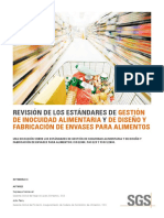 sgs packaging food safety white paper a4 es 11 v1.pdf