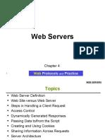 Web Servers Ppt206