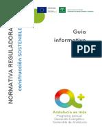 Guia Normativa Construccion Sostenible 28marzo2017-Copiado