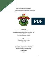 59696797-Anestesi-Lokal-Pada-Rahang.docx