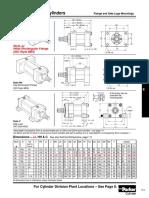 Parker Series HMI.docx
