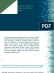 Pressure pumping market forecast, 2016-2024.pdf