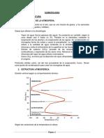 Resumen Climatología.pdf
