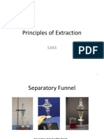 5 Extraction