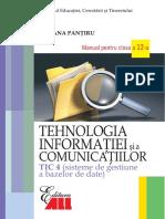 A2211.pdf