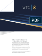 WTC3 booklet - Jakarta, Indonesia