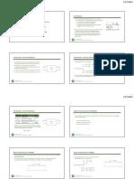pptmedium.pdf