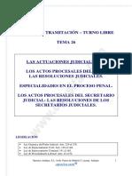 Tema26 Tram Libre