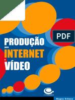 Producao Para Internet e Video_excerto