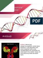 antibodi monoklonal.pptx