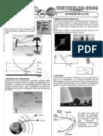Física - Pré-Vestibular Impacto - Óptica Geométrica - Refração da Luz III