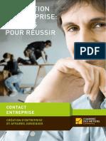 la-creation-d-entreprise-les-cles-pour-reussir.pdf
