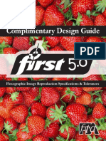 Ffta First 5.0 Design Guide