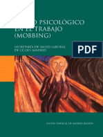 ACOSO MORAL EN EL TRABAJO 465007.pdf