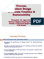 2 Process Creation 1.ppt