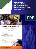 Piawaian_Klasifikasi_Industri_Malaysia_2008.pdf
