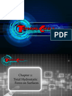 2.2-analysisofgravitydam