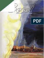 Revista Betel - Nr. 20/2006