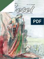 Revista Betel - Nr. 24/2007