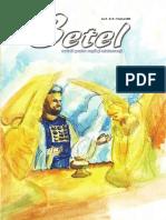 Revista Betel - Nr. 29/2009