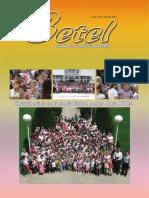 Revista Betel - Nr. 34/2010