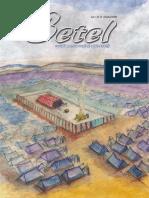 Revista Betel - Nr. 32/2009