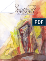 Revista Betel - Nr. 25/2008