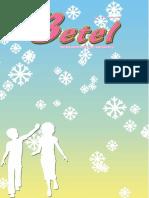 Revista Betel - Nr. 40/2011