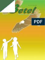 Revista Betel - Nr. 44/2012