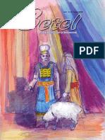Revista Betel - Nr. 28/2008