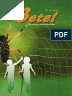 Revista Betel - Nr. 53/2015