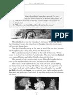 raggedyannstories.pdf